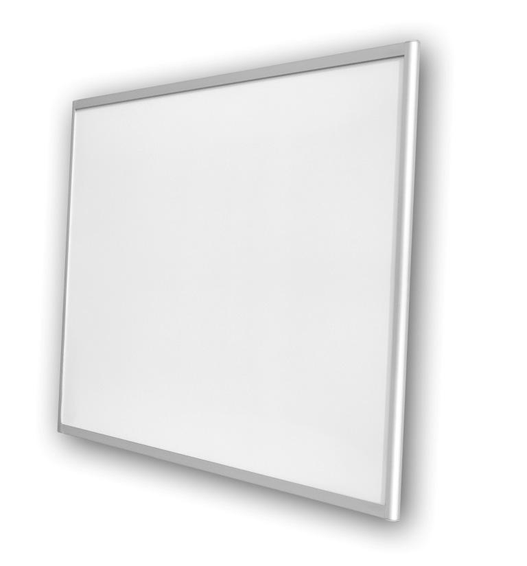 Набор маркеров для доски Index IMW535/4 4 мм 4 шт разноцветный  IMW535/4